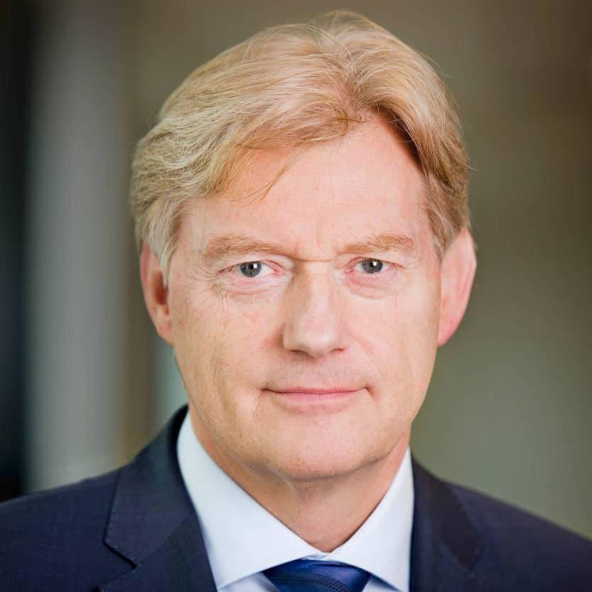 http://eennieuwegeneratieouderenzorg.nl/wp-content/uploads/2015/12/Martin-van-Rijn.jpg