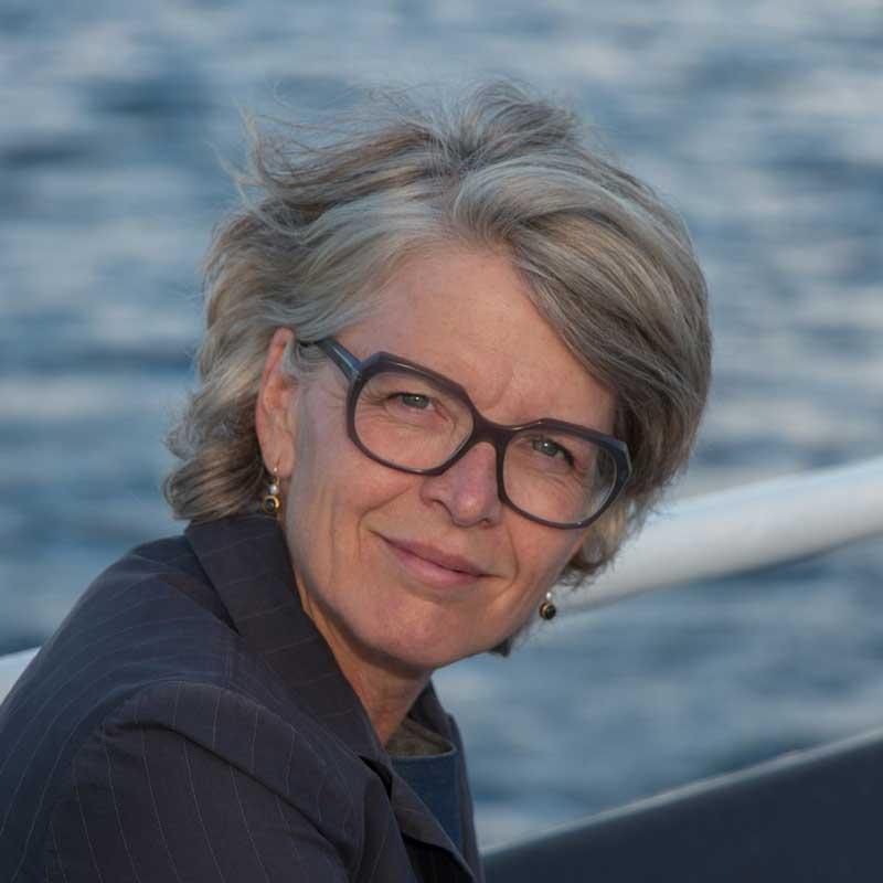 https://eennieuwegeneratieouderenzorg.nl/wp-content/uploads/2015/12/Anne-Mieke-Eggenkamp-web.jpg