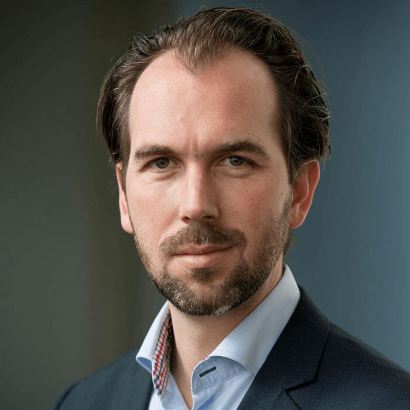 https://eennieuwegeneratieouderenzorg.nl/wp-content/uploads/2015/12/David-van-Bodegom.png