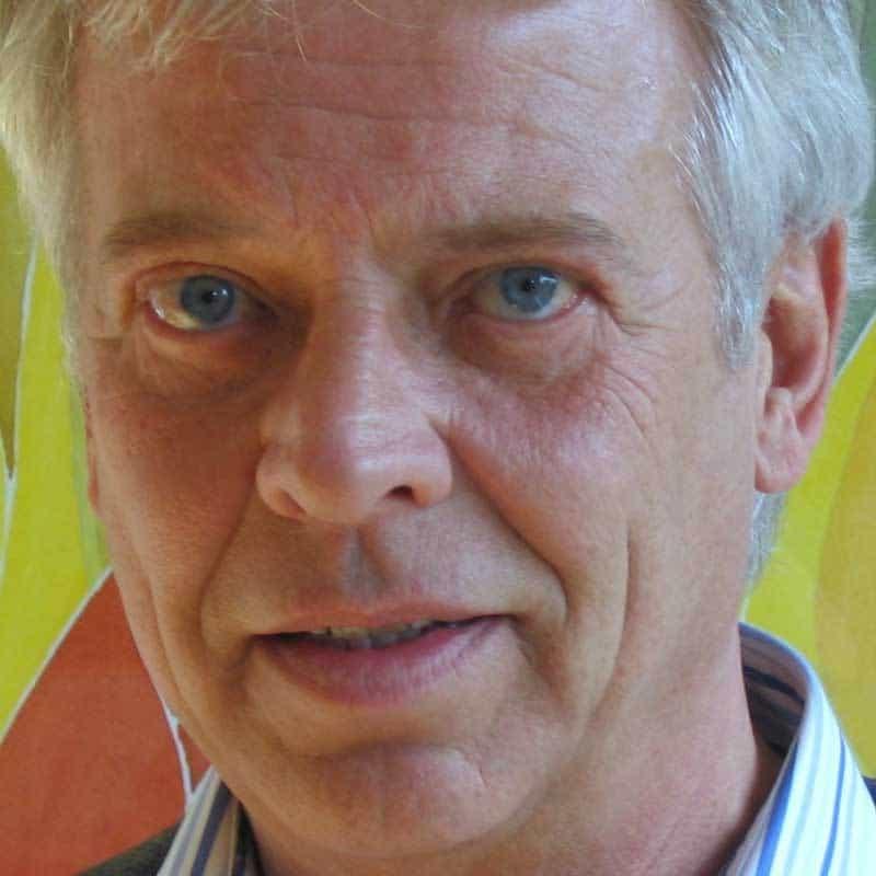 https://eennieuwegeneratieouderenzorg.nl/wp-content/uploads/2015/12/Harry-Weststeijn.jpg
