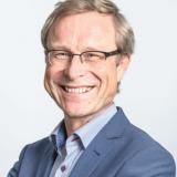 https://eennieuwegeneratieouderenzorg.nl/wp-content/uploads/2015/12/Henk-Nies-160x160.png