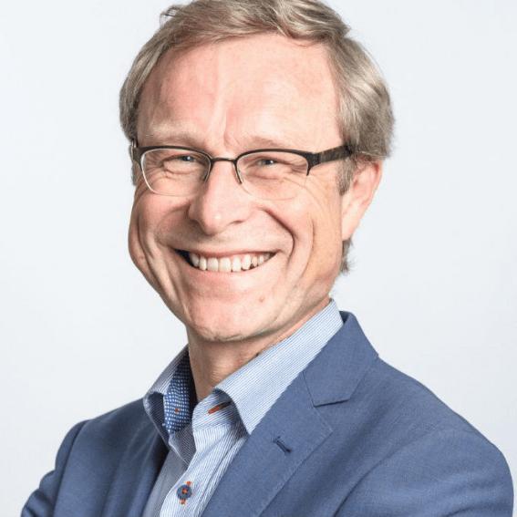 https://eennieuwegeneratieouderenzorg.nl/wp-content/uploads/2015/12/Henk-Nies.png