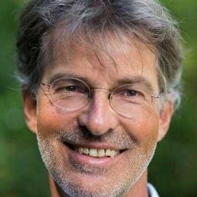 https://eennieuwegeneratieouderenzorg.nl/wp-content/uploads/2015/12/Kees-Penninx.jpg