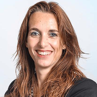 https://eennieuwegeneratieouderenzorg.nl/wp-content/uploads/2015/12/Mirella-Minkman.png