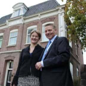https://eennieuwegeneratieouderenzorg.nl/wp-content/uploads/2015/12/bram-en-linda-de-haan.jpg