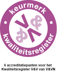 https://eennieuwegeneratieouderenzorg.nl/wp-content/uploads/2015/12/kwaliteitsregister-def.png