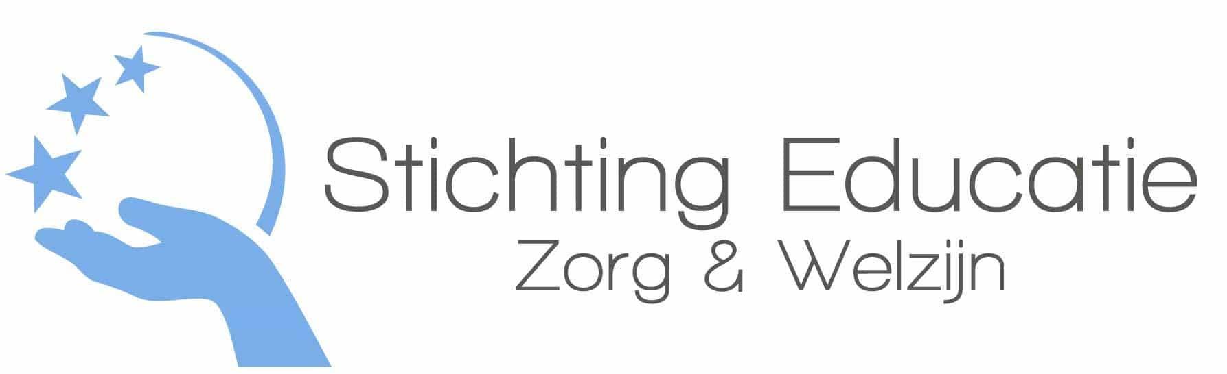https://eennieuwegeneratieouderenzorg.nl/wp-content/uploads/2015/12/logo-sezw_verkleind.jpg