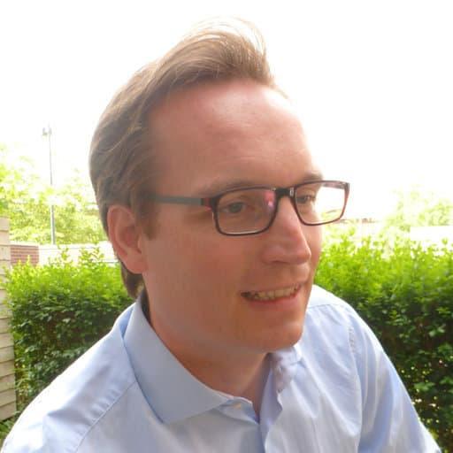 https://eennieuwegeneratieouderenzorg.nl/wp-content/uploads/2018/02/Alexander-Peine-.jpeg