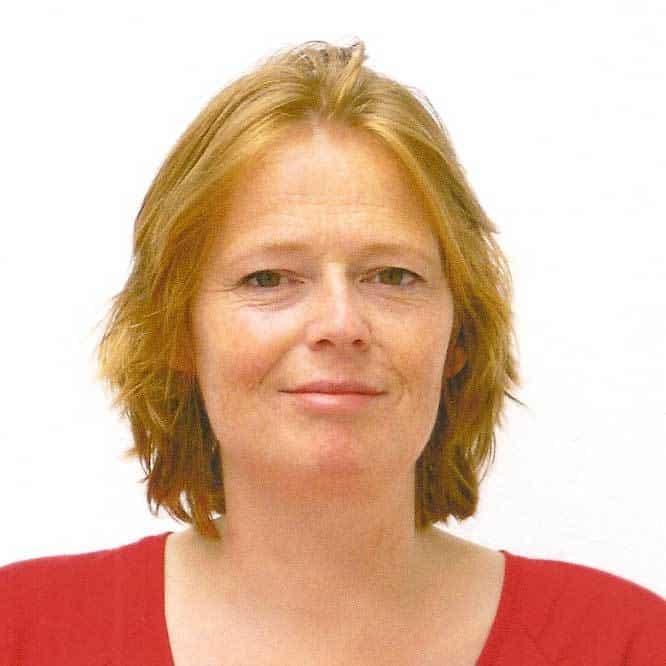 https://eennieuwegeneratieouderenzorg.nl/wp-content/uploads/2018/02/Suzette-van-IJssel.jpg