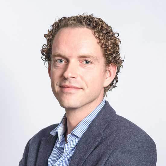 https://eennieuwegeneratieouderenzorg.nl/wp-content/uploads/2018/03/Henk-Herman-Nap.jpg