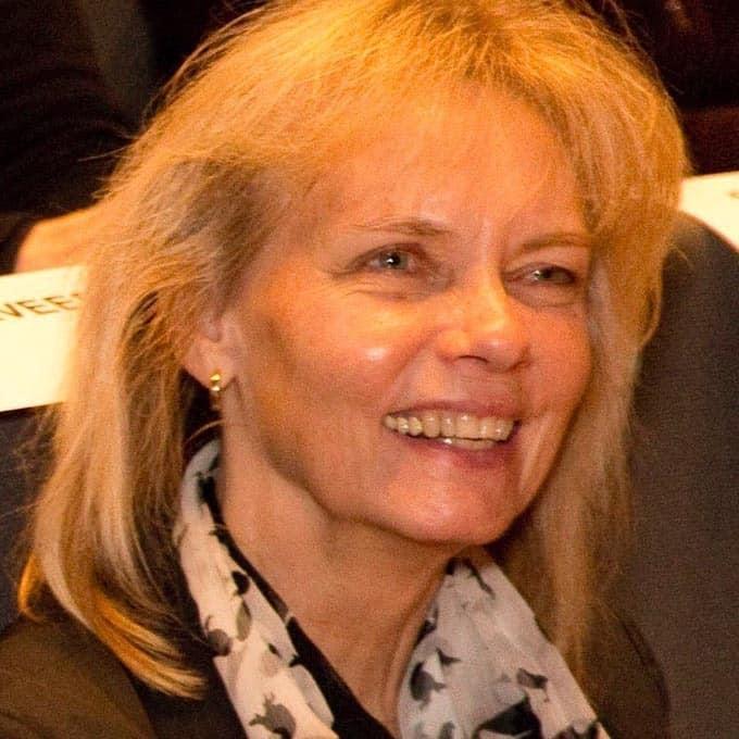 https://eennieuwegeneratieouderenzorg.nl/wp-content/uploads/2018/03/Prof.dr_.-Rose-Marie-Dröes.jpg