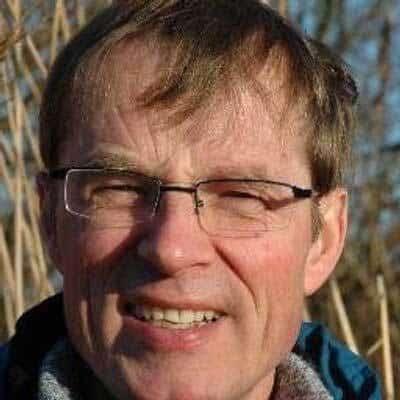 https://eennieuwegeneratieouderenzorg.nl/wp-content/uploads/2018/04/Martin-Smalbrugge.jpg