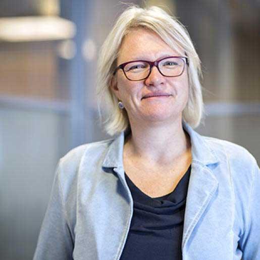 https://eennieuwegeneratieouderenzorg.nl/wp-content/uploads/2018/04/Mathilde_Dijk-2.jpg