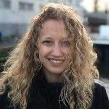 https://eennieuwegeneratieouderenzorg.nl/wp-content/uploads/2018/04/Silvia-Klokgieters.jpg