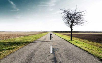 Wat maakt het leven de moeite waard?