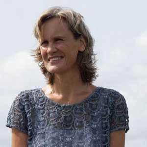 https://eennieuwegeneratieouderenzorg.nl/wp-content/uploads/2018/05/Petra-Boersma.jpg