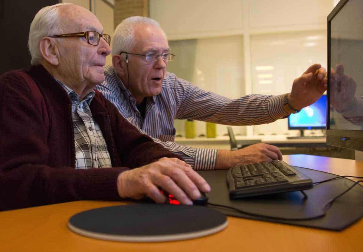 https://eennieuwegeneratieouderenzorg.nl/wp-content/uploads/2018/06/foto-home-3500-web-crop.jpg