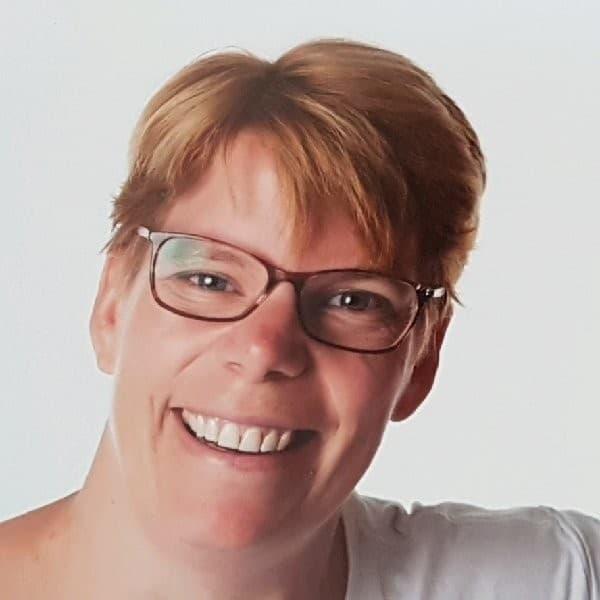 https://eennieuwegeneratieouderenzorg.nl/wp-content/uploads/2018/11/marije.jpeg